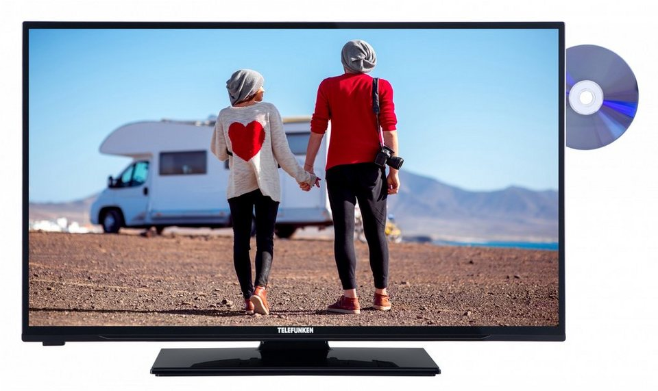 Wunderbar Wie Man Dvd Und Kabelbox An Tv Anschließt Zeitgenössisch ...