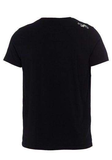 Goodyear T-Shirt BANDON