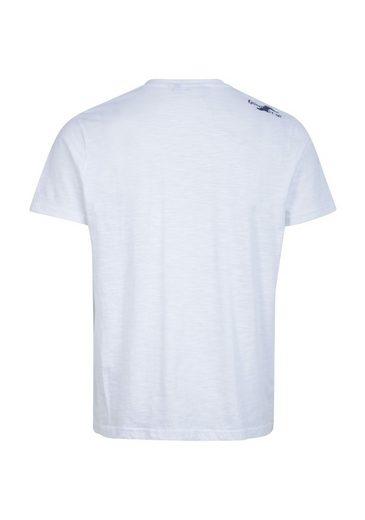 Goodyear T-Shirt CANYONVILLE