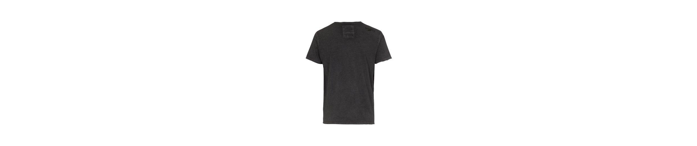 Günstig Kaufen Angebote Goodyear T-Shirt MADRAS Erkunden Verkauf Online IjHoE