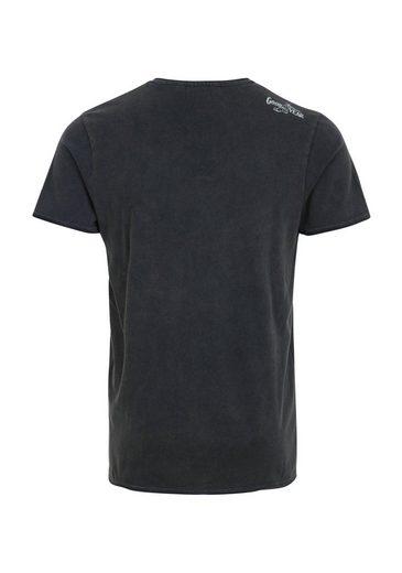 Goodyear T-Shirt ATKINSON