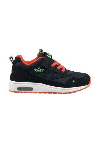 LICO Sportinio stiliaus batai »Cool VS«