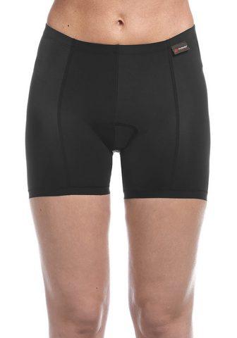MAIER SPORTS Sportinės kelnės »Cycle Panty«