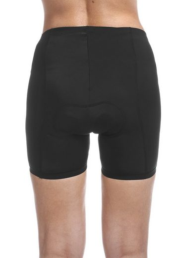 Maier Sports Fahrradhose Cycle Panty