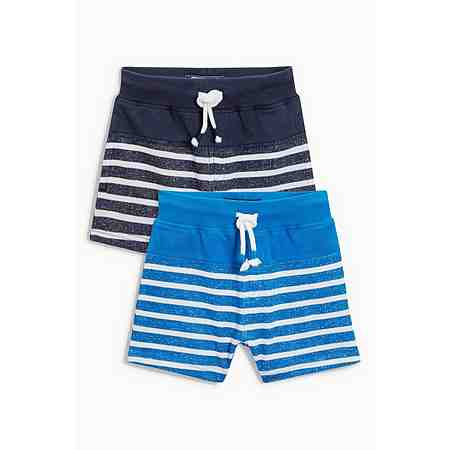 Kids (Gr. 92 - 146): Bermudas & Shorts