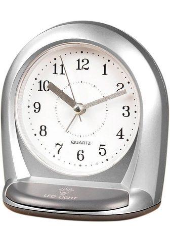 Matra Часы-будильник