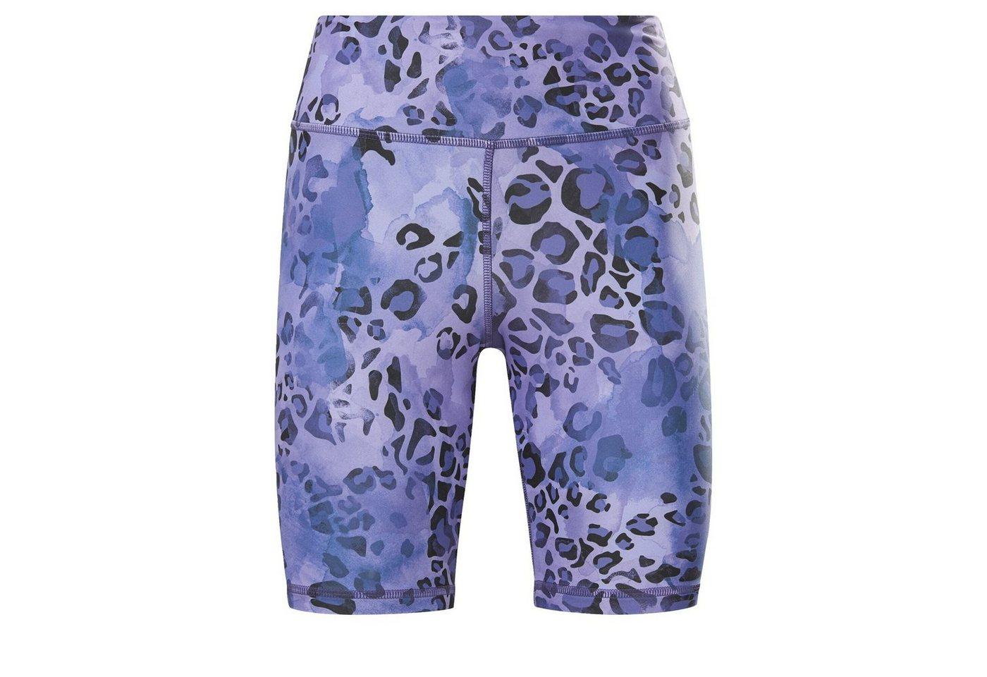reebok -  Shorts »Modern Safari Bike Shorts«