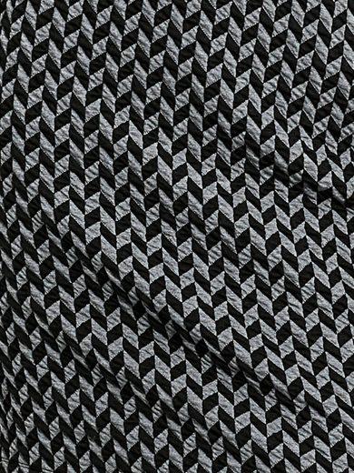 ASHLEY BROOKE by Heine Bodyform-Etuikleid