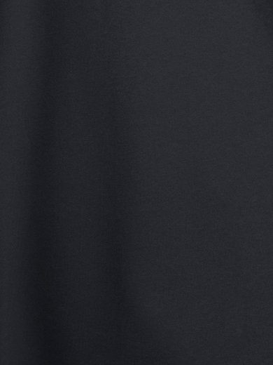 RICK CARDONA by Heine Jerseykleid mit Zierknöpfen