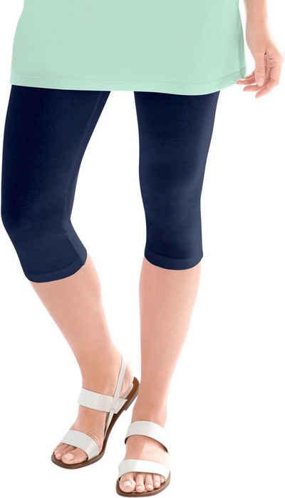 58bb3e1ef2673 Plus Size Leggings » Leggins in großen Größen kaufen | OTTO