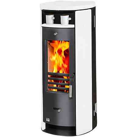 Gerade im Herbst oder Winter spendet ein Ofen wohlige Wärme. Als klassischer Kaminofen oder Elektrokamin sorgen unsere Öfen für Wohlbefinden.