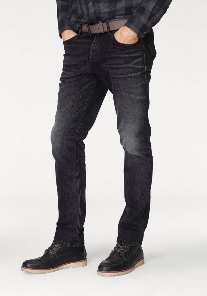 jack jones slim fit jeans jeans tim kaufen otto. Black Bedroom Furniture Sets. Home Design Ideas