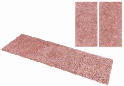Teppich läufer rosa  Läufer in rosa online kaufen | OTTO