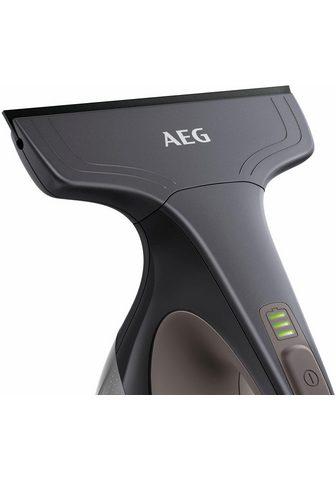 AEG Siurbimo antgalis siaura ABSN 01 Pried...