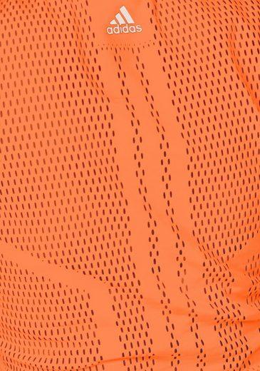 adidas Performance Funktionsshirt