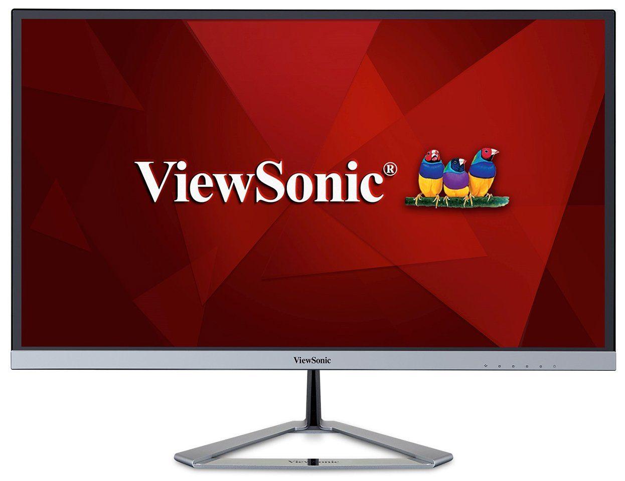 ViewSonic Desktop Display »VX2776-SMHD«
