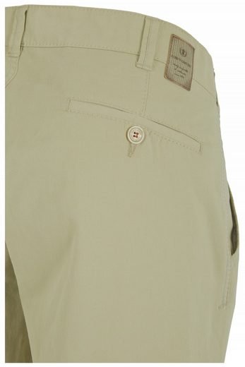 Club of Comfort Flat-Front-Hose