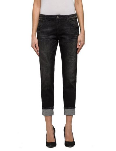 Replay Slim-fit Jeans KATEWIN