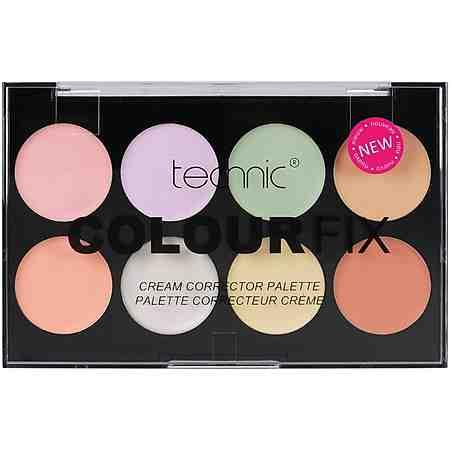 Das richtige Teint Make Up ist die ideale Grundlage für ein vollständiges und wunderschönes Make Up.