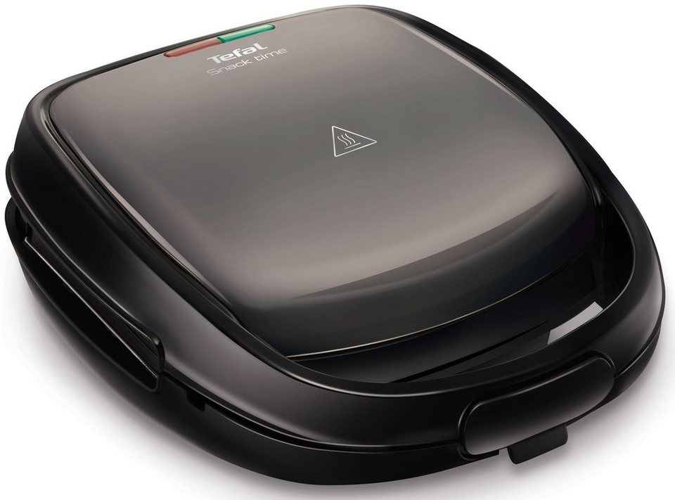 tefal sandwichmaker sw341b online kaufen otto. Black Bedroom Furniture Sets. Home Design Ideas