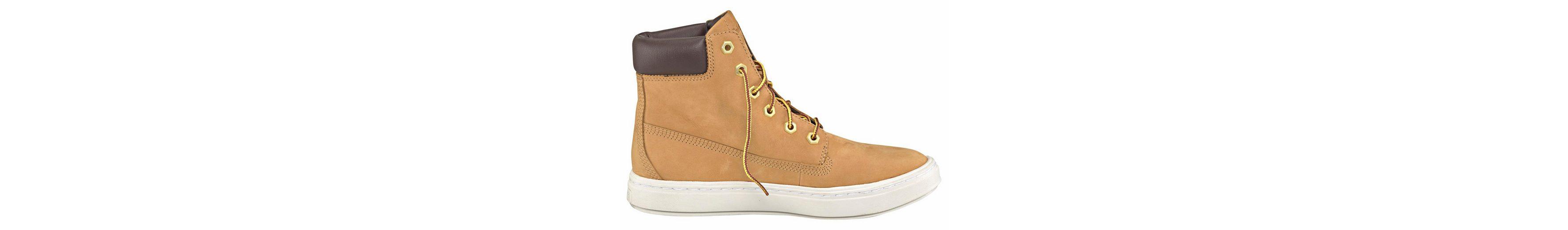 Verkauf Gut Verkaufen Timberland Londyn 6 Inch W Sneaker Großer Verkauf Neuesten Kollektionen Qualitativ Hochwertige Online vfDwsrf6