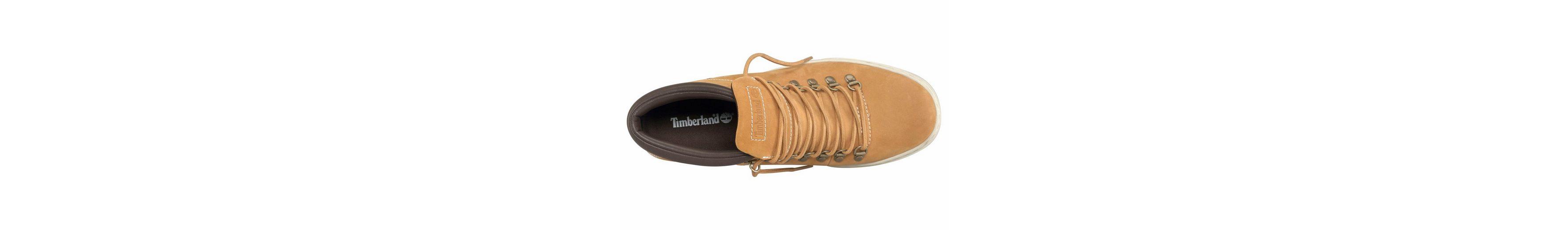 Timberland Adventure 2.0 Cups M Sneaker Billig Beliebt X0tgCK