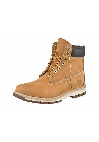 Ботинки со шнуровкой »Radford 6&...