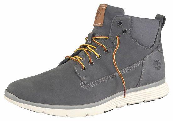 Timberland »Killington Chukka« Sneaker