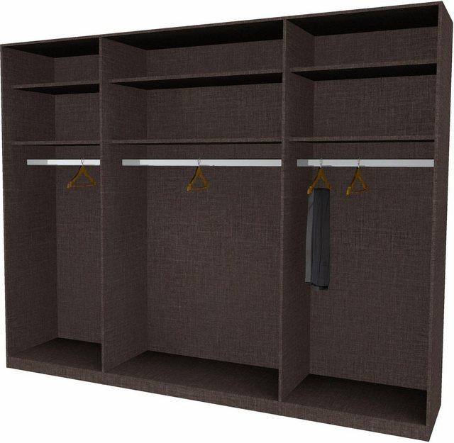 Schlafzimmer Sets - nolte® Möbel Schlafzimmer Set »Novara«  - Onlineshop OTTO