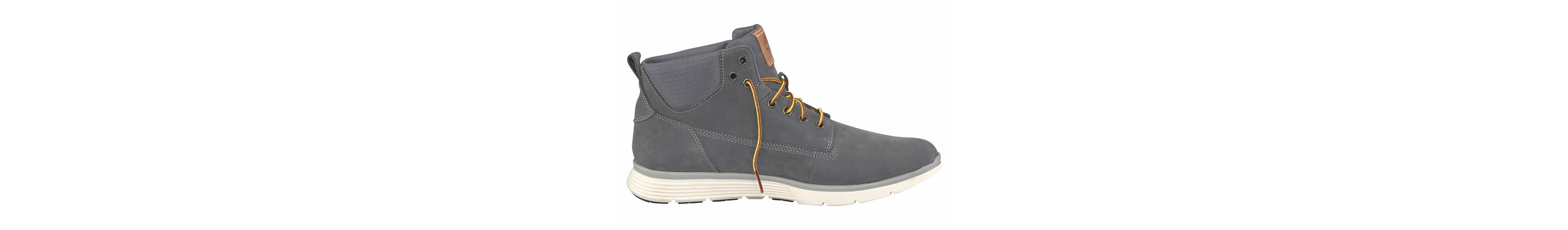 Timberland Killington Chukka M Sneaker Outlet Besten Großhandel Spielraum Großhandelspreis Gute Qualität Auslass-Websites Z3zHhMuzH