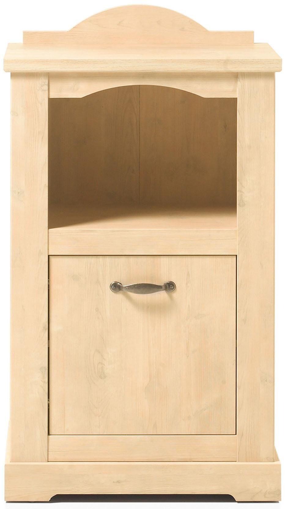 Home affaire Kommode »Arosa«, Breite 59 cm