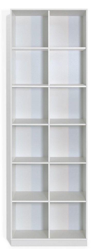 home affaire regal boxy tiefe 35 cm kaufen otto. Black Bedroom Furniture Sets. Home Design Ideas