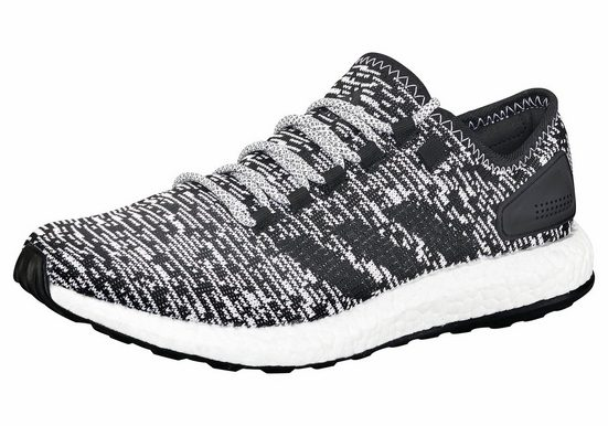 adidas Performance Pure BOOST Laufschuh