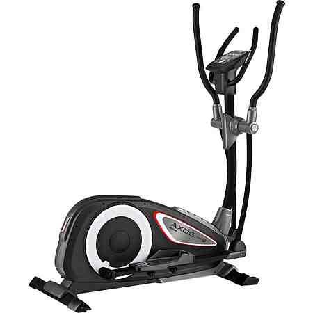 Von starken Marken wie Kettler, Christopeit oder Horizon: Der passende Crosstrainer für Ihr optimales Cardiotraining zu Hause wartet auf Sie!