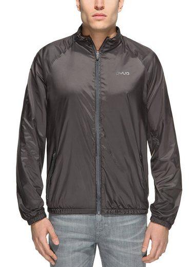Pyua Functional Jacket Brag-y S