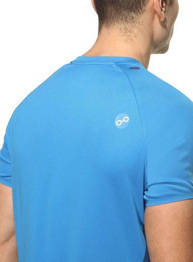 Pyua Functional Shirt Deft-y S
