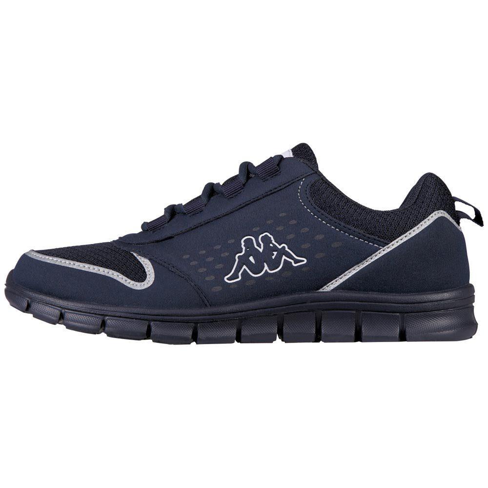 KAPPA Schuhe AMORA online kaufen  navy
