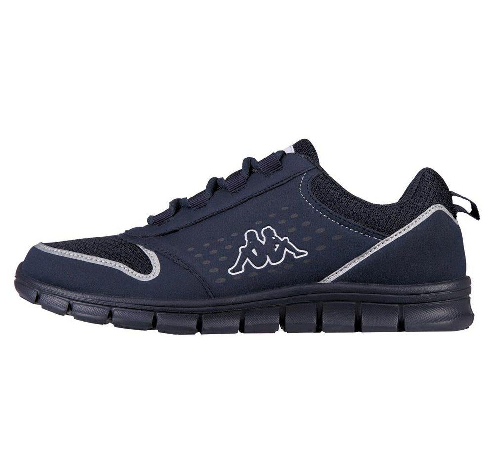Türkendorf Angebote KAPPA Schuhe »AMORA«