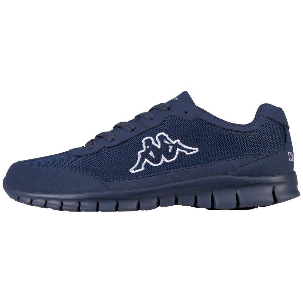 KAPPA Schuhe »ROCKETonline kaufen  navy