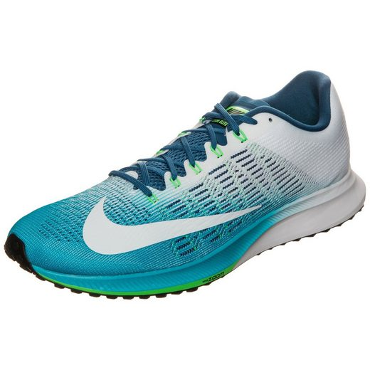 Nike Air Zoom Elite 9 Laufschuh