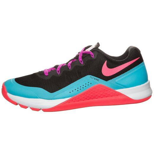 Nike Metcon Repper Trainingsschuh