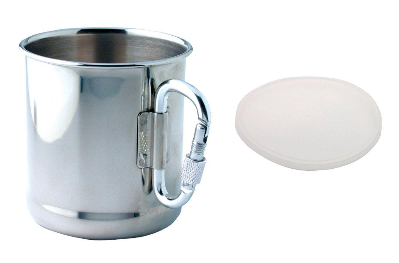 baladeo Trinkflasche »Tasse«