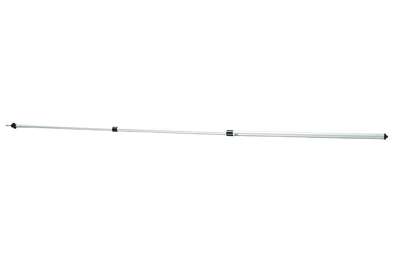 Robens Zeltzubehör »Tarp Telescopic Pole 3-section«