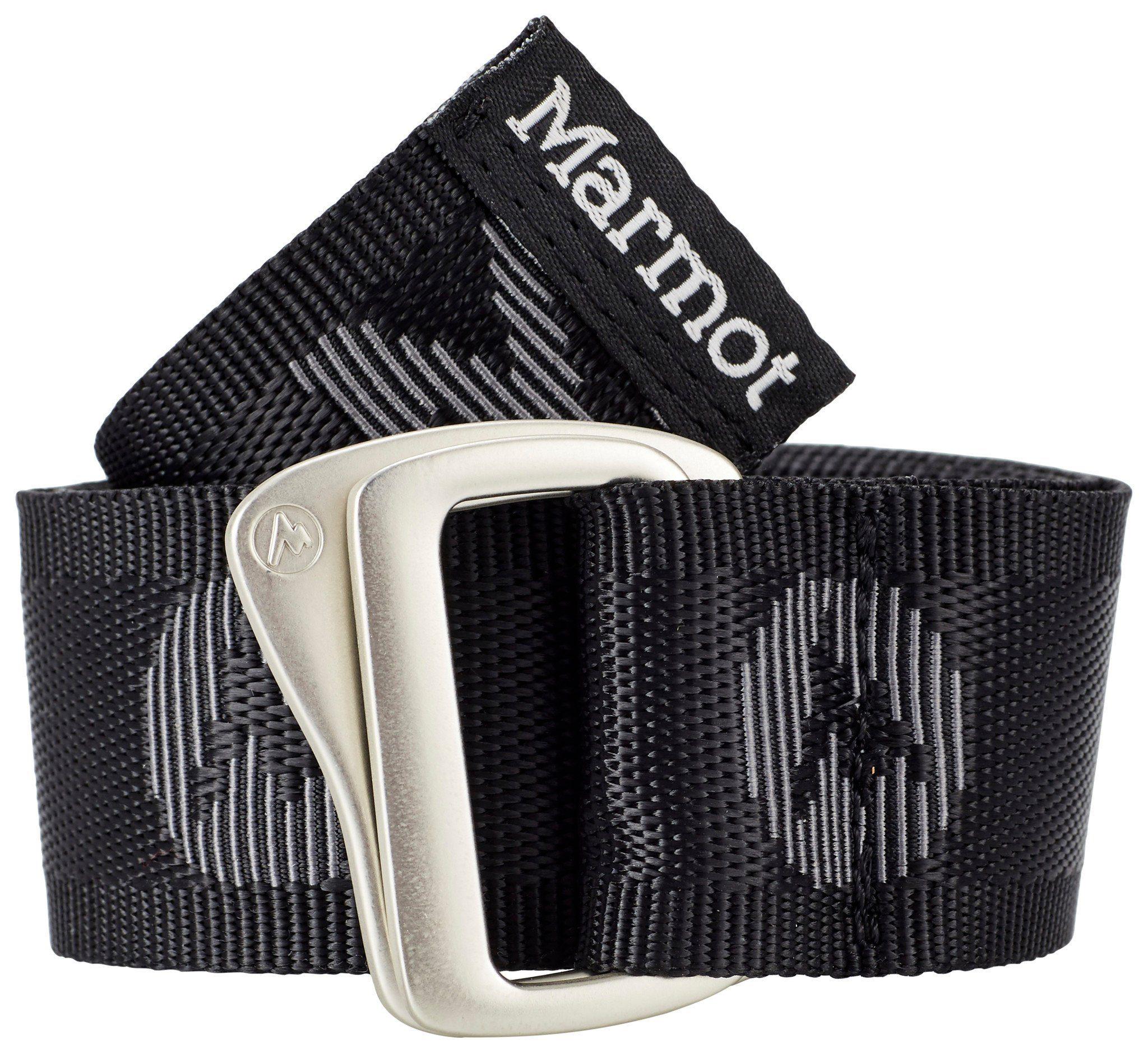 Marmot Gürtel »Bowline«