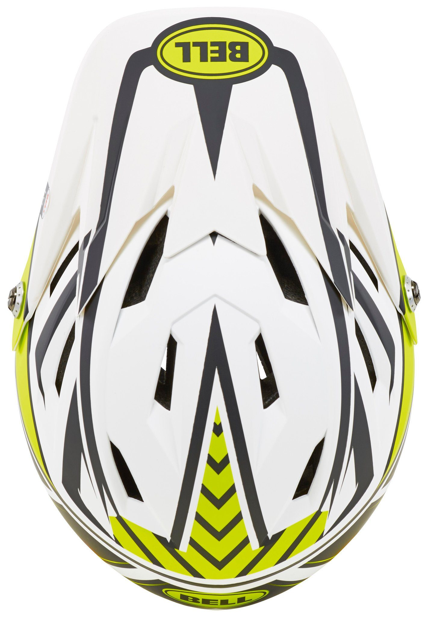 Bell Fahrradhelm »Sanction Helm«