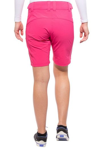 Protective Radhose Classico Short Women