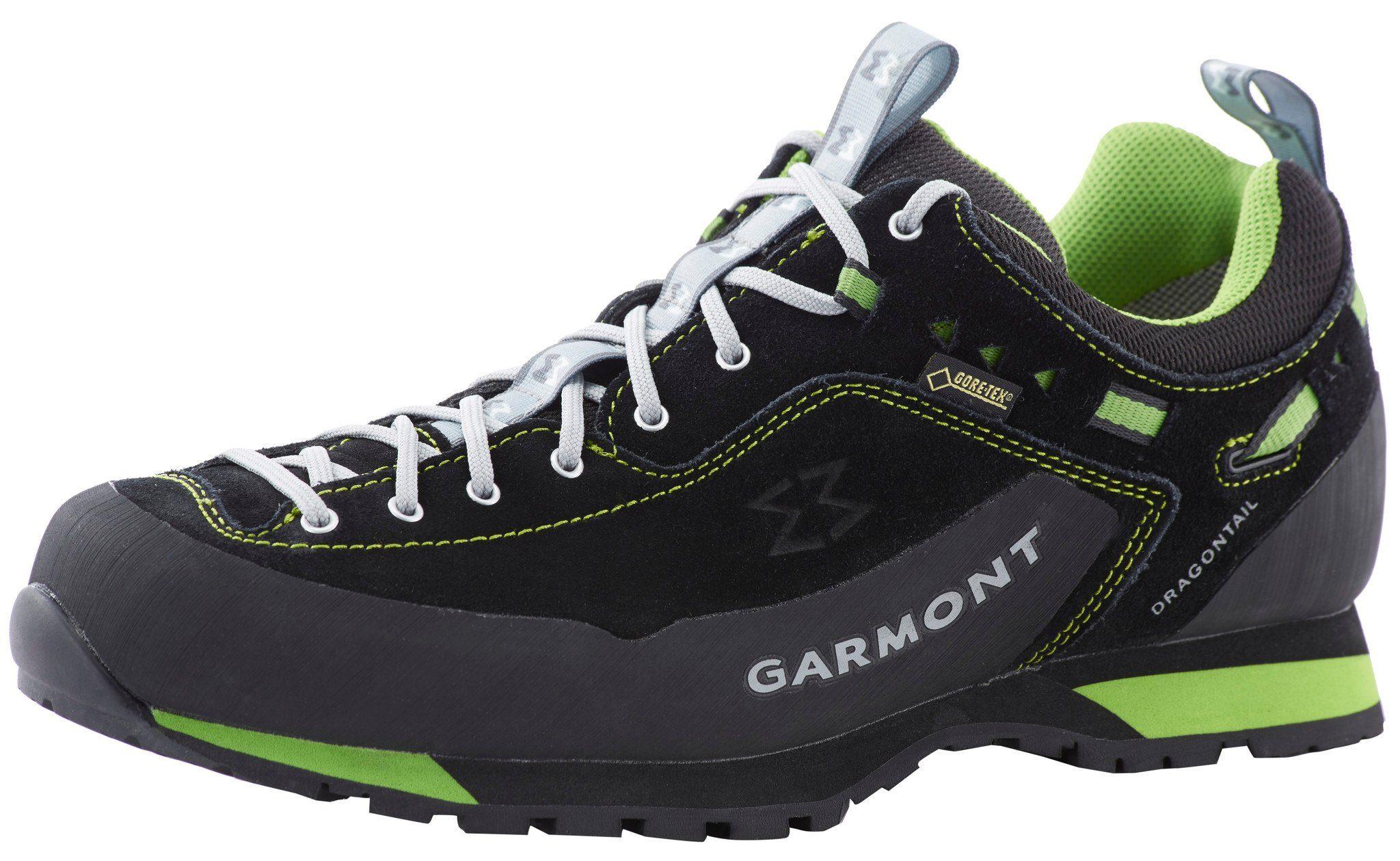 Garmont Kletterschuh »Dragontail LT GTX Shoes Men«