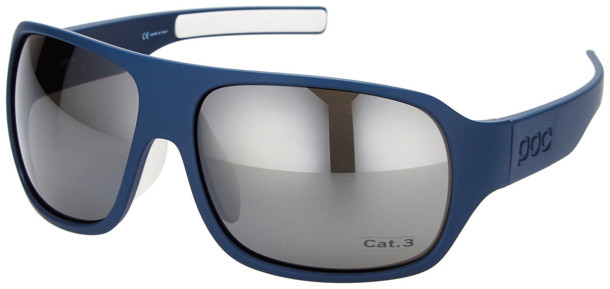 POC Sportbrille »Do Low Eyes«