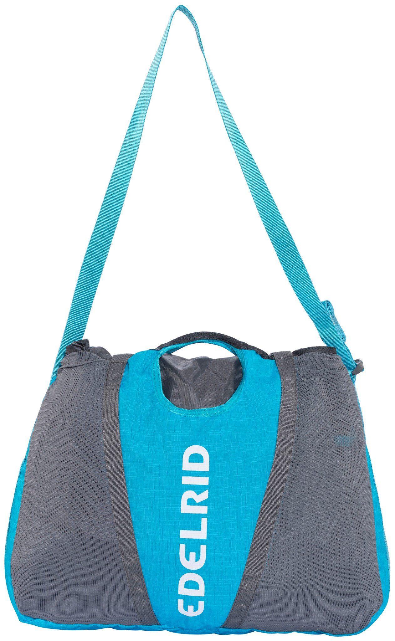 Edelrid Kletterrucksack »Vrap Rope Bag«