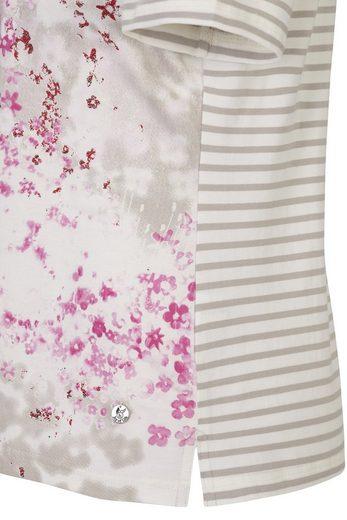 Hajo Softes Print-Shirt